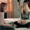 Heather: BTVS - Buffy/Willow