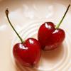reluctant pop-punk heart-throb: Misc: Cherries - raelala [not sharable]