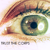 Trust the Corps