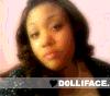 d0lliface userpic