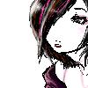 ruxik userpic