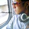 Urata Naoya // Music