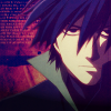 Darker than Black: Hei