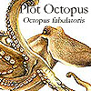 writing plot octopus