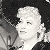 bad girls  mae west