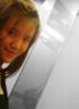 visma userpic