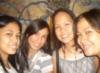k4 girls
