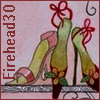 firehead30: Firehead_shoe1
