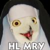 HL MRY