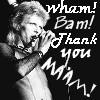 WhamBam!!!