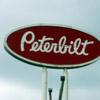 peterbilt_47 userpic