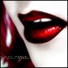 lackofmendacity (Diana): red lip