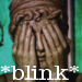 who_blink