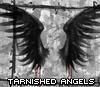 min wings
