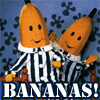 DC: Bananas in Pyjamas - FTW