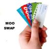 Moo Swap