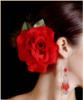 flamencassandra userpic