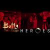 BtVS_Heroes