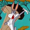 Singing Bugs Bunny
