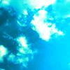 air_iceland userpic