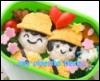 0ishii userpic