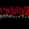 HP_Heroes