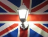 Britflag