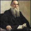 larisbooks userpic
