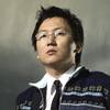 Neo_iceman - Hiro