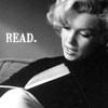 mm read