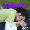 sapphirevirgo83 userpic