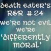 deatheatersdifferentlymoral