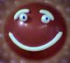 redballoon_ru userpic