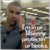 liberry