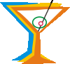 pub crawl logo 2