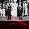 SW - Heroes