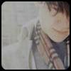 fiftyshocks userpic