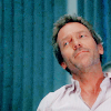 Gregory House, M.D.: An attractive quality