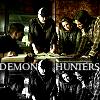 Hunters gang