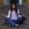 Медитирую