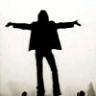 faith_healer userpic