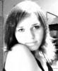 na_stasska userpic