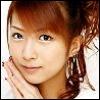 Nozomi Tsuji: Pretty