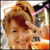 Nozomi Tsuji: Laugh-Peace