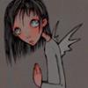 mymla_pom userpic