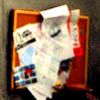 prsiplast userpic