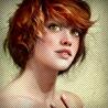 polecat_spirit userpic