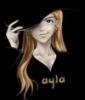 aylala [userpic]