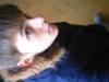 dimarik86 userpic