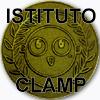 Istituto CLAMP